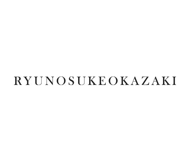 ryunosukeokazaki