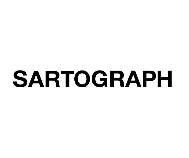 sartograph