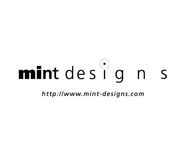 mintdesigns